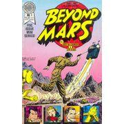-importados-eua-beyond-mars-1