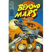 -importados-eua-beyond-mars-3