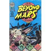 -importados-eua-beyond-mars-4