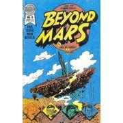 -importados-eua-beyond-mars-5