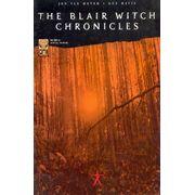 -importados-eua-blair-witch-chronicles-2