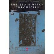 -importados-eua-blair-witch-chronicles-3