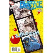 -importados-eua-blue-beetle-2s-09