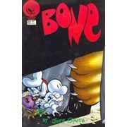 -importados-eua-bone-cb-30
