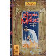 -importados-eua-books-magic-06