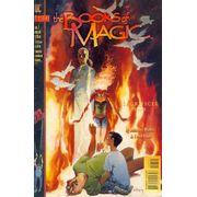 -importados-eua-books-magic-07