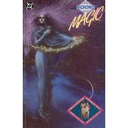 -importados-eua-books-magic-3