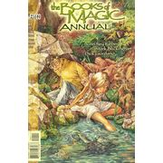 -importados-eua-books-magic-annual-1