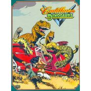 -importados-eua-cadillacs-and-dinossaurs-saga