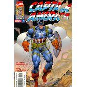 -importados-eua-captain-america-volume-2-07