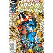 -importados-eua-captain-america-volume-3-08