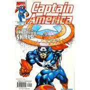 -importados-eua-captain-america-volume-3-09
