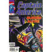 -importados-eua-captain-america-volume-3-10