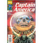 -importados-eua-captain-america-volume-3-12