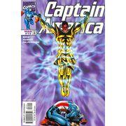 -importados-eua-captain-america-volume-3-15