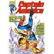 -importados-eua-captain-america-volume-3-16