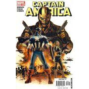 -importados-eua-captain-america-volume-5-016
