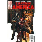 -importados-eua-captain-america-volume-5-017