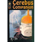 -importados-eua-cerebus-companion-2