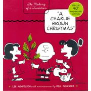 -importados-eua-charlie-brown-christmas