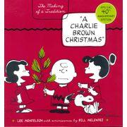 -importados-eua-charlie-brown-christmas