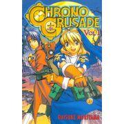 -importados-eua-chrono-crusade-volume-1