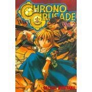 -importados-eua-chrono-crusade-volume-2