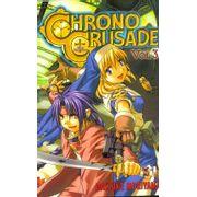 -importados-eua-chrono-crusade-volume-3