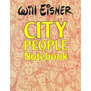 -importados-eua-city-of-people-notebook