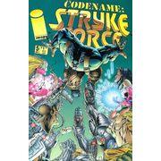 -importados-eua-codename-strykeforce-volume-1-05