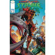 -importados-eua-codename-strykeforce-volume-1-07