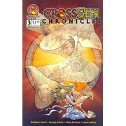 -importados-eua-crossgen-chronicles-3