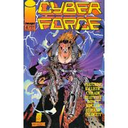 -importados-eua-cyberforce-volume-2-04