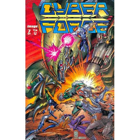-importados-eua-cyberforce-volume-2-07