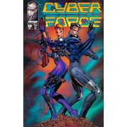 -importados-eua-cyberforce-volume-2-10