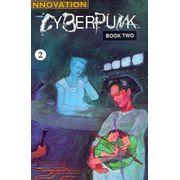 -importados-eua-cyberpunk-book-two-2