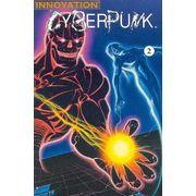-importados-eua-cyberpunk-2