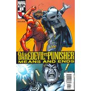 -importados-eua-daredevil-vs-punisher-4