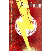 -importados-eua-dc-the-new-frontier-02
