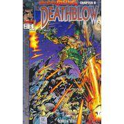 -importados-eua-deathblow-16