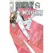 -importados-eua-deathblow-wolverine-1