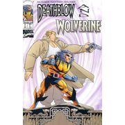 -importados-eua-deathblow-wolverine-2
