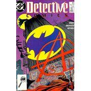 -importados-eua-detective-comics-608