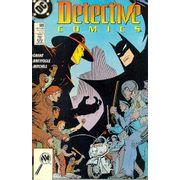 -importados-eua-detective-comics-609
