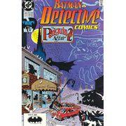 -importados-eua-detective-comics-615