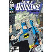 -importados-eua-detective-comics-619
