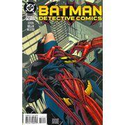 -importados-eua-detective-comics-712