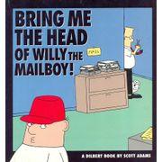 -importados-eua-dilbert-bring-me-the-head-of-wily-the-mailboy