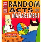 -importados-eua-dilbert-random-acts-of-management