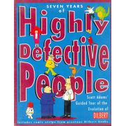 -importados-eua-dilbert-seven-years-of-highly-defective-people